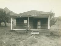 Wondrous Colorado Chautauqua Cottages Photo 1 Carnegie Library For Download Free Architecture Designs Terstmadebymaigaardcom